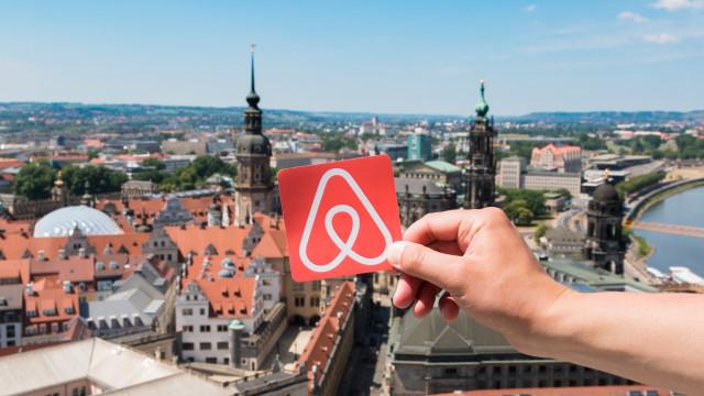 FairBnB: Airbnb met een ethische twist