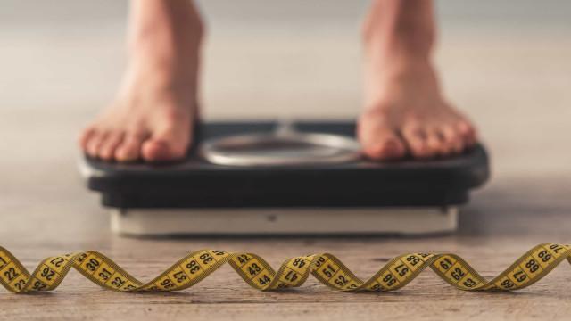 5 Pfund in 5 Tagen: Nehmen Sie ab wie ein Profisportler