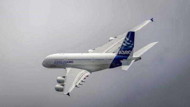 Échec au décollage: ces avions ne prendront plus les airs
