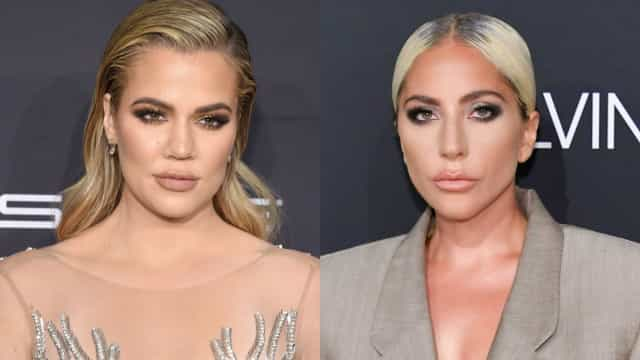 Sizzle or fizzle? Celebrity makeups and breakups of 2019