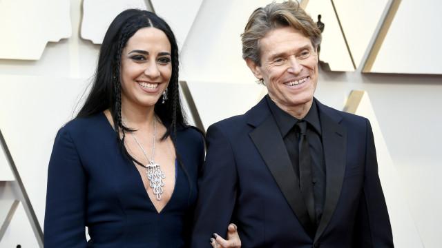 50 + : l'âge de grâce aux Oscars