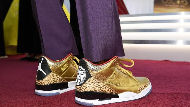 Oscars 2019: un tapis rouge (très) haut en couleur
