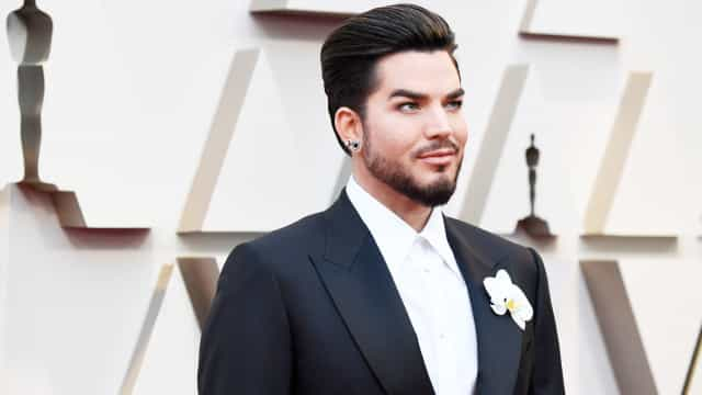 LGBT favorites rock the red carpet at the 2019 Oscars