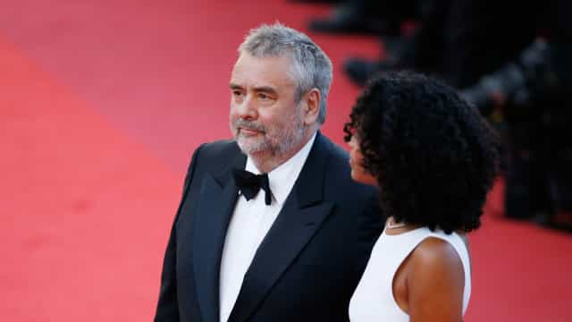 Festival de Cannes: ils ont présidé le jury