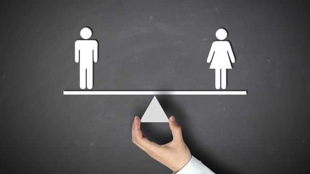 Nederlandse plaatsen met een vrouwen- of mannenoverschot