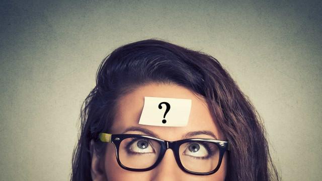 De beste vragen om iemand te leren kennen