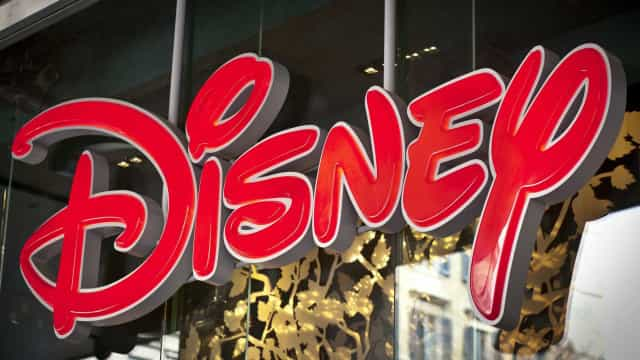 Disney-mythes: feit of fictie?