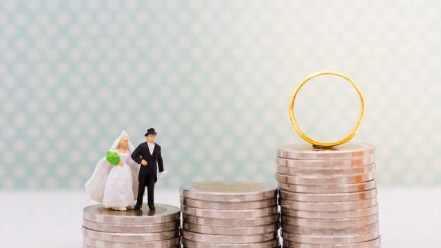 Waarom trouwen we op latere leeftijd?