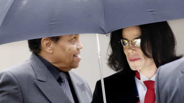 'Leaving Neverland' and other controversial docs you need to watch