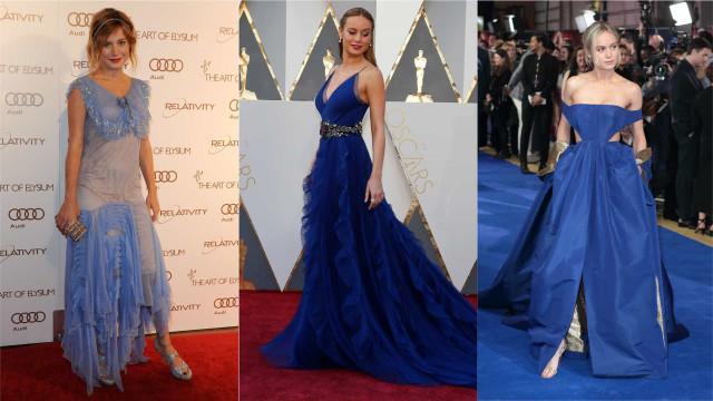 Brie Larson: ¿cómo pasó de cantante adolescente a Capitana Marvel?