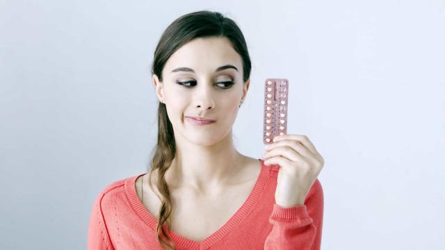 5 signalen dat je beter kunt stoppen met de pil