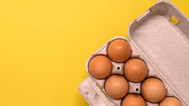 5 x handige ei vervangers voor vegans