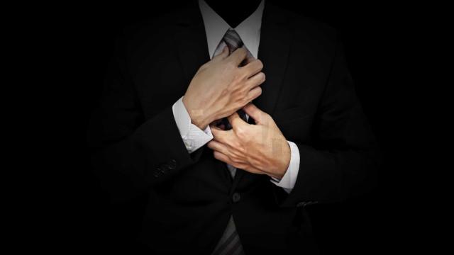 Mitä kaikkea liike-elämä voisi oppia mafialta?