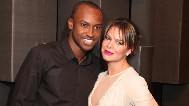 Fernanda Souza passa mal em festa e levanta rumores de gravidez