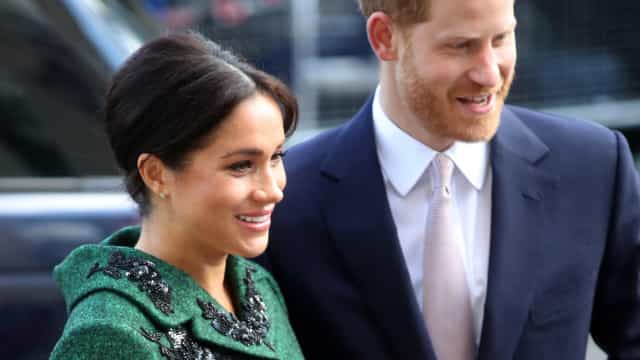 Royal baby about to arrive and other celebrity news