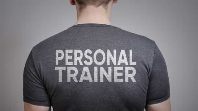 Tips personal trainers do (and don't) want you to know