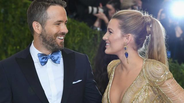 Descubra a diferença de idades que existe entre estes casais de celebridades!