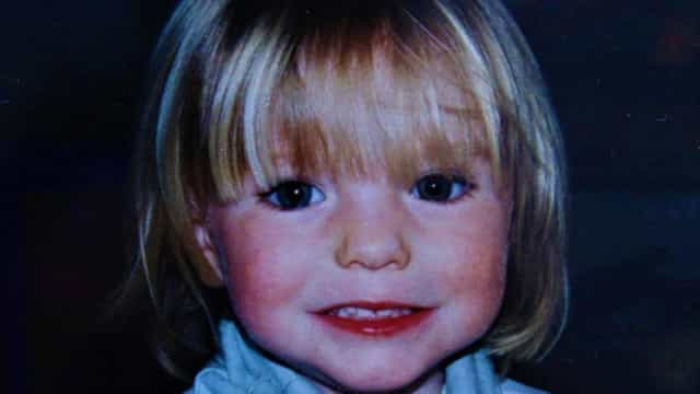 Missing Madeleine McCann: crucial updates about the case