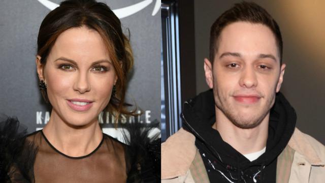 Um novo casal em Hollywood: atualize-se com a vida amorosa das estrelas!