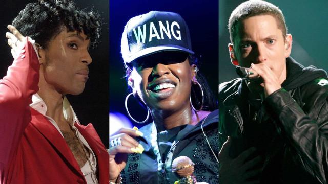Les messages cachés derrière ces chansons populaires