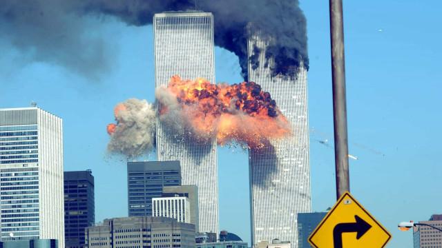 9/11이후 테러의 목표가 되어버린 관광 중심지