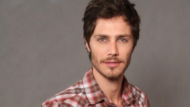 André Bankoff deixa a Globo e volta para Record como protagonista
