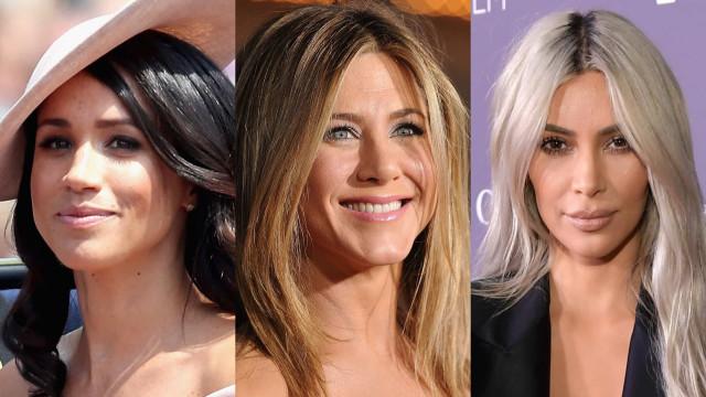 Pen pals go public: Infamous celebrity open letters