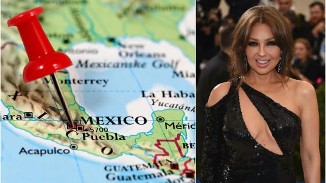 Música, cultura y paisajes latinos: conoce la ciudad natal de estas estrellas