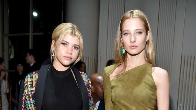 Ces visages incarnent le renouveau de la mode