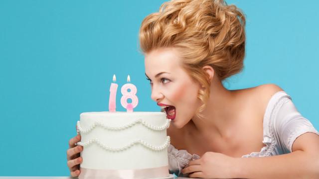 Waarom achttienjarigen niet per se volwassen zijn