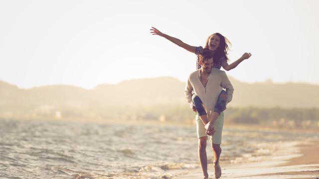 Simpele tips om langer samen te blijven met je partner