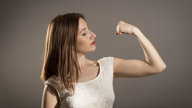 Superkracht: vrouw voelt nauwelijks pijn door mutatie