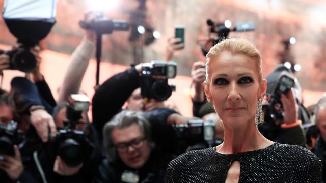 Céline Dion: la diva fête ses 51 ans en grand style