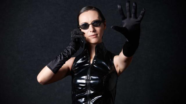 20 excellentes raisons de revoir Matrix (20 ans après)