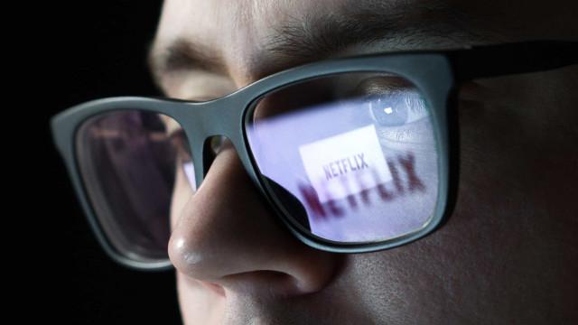 Näin Netflix saavutti maailmanherruuden