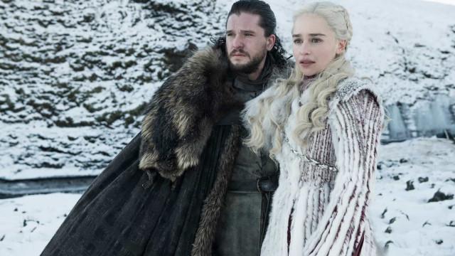 "Seul un vrai fan de ""Game of Thrones"" connaîtra ces anecdotes"
