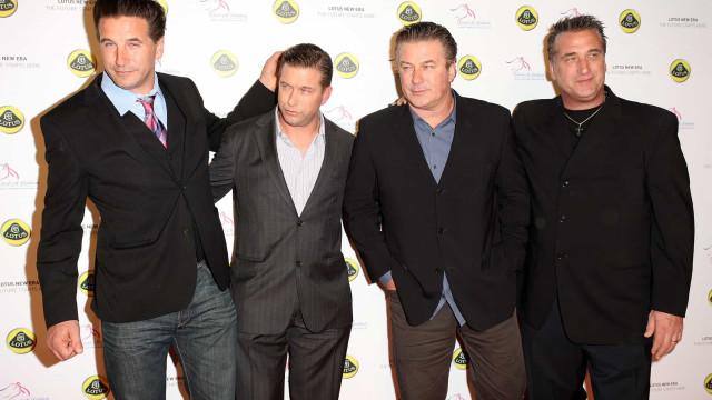 Baldwinit: tutustu elokuva-alan fiksuimpiin veljeksiin