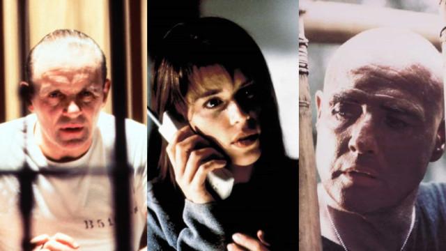 Ces incidents mystérieux liés à des productions de films