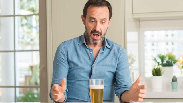 Overraskende anvendelsesmuligheder for øl