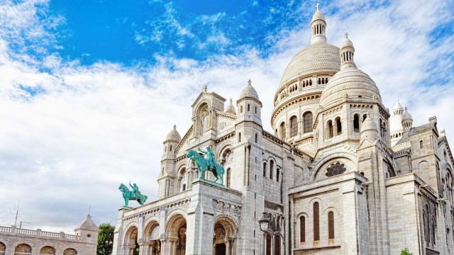 Pariisin nähtävyydet, joilla voi yhä vierailla!