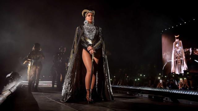 Julkkikset, jotka eivät pidä Beyoncésta