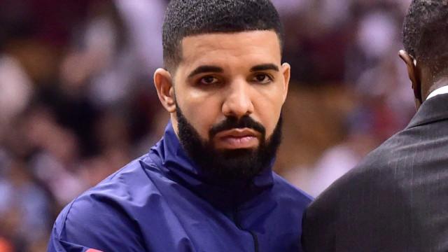 Oletko kuullut Draken kirouksesta? Katso mihin joukkueisiin ja urheilijoihin sen uskotaan iskeneen