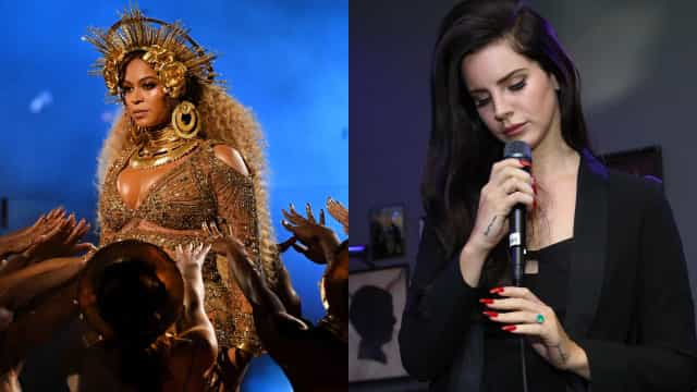 Celebs who are probably witches and wizards