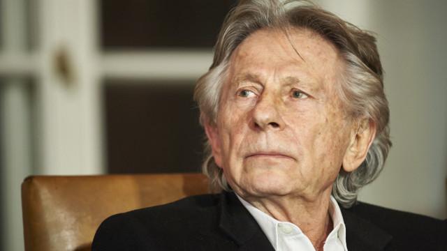 Roman Polanski y otras figuras públicas acusadas de delitos sexuales