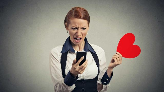 Online dating: verwijder deze clichés direct uit je profiel
