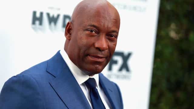 Legendary John Singleton among progressive Oscar firsts