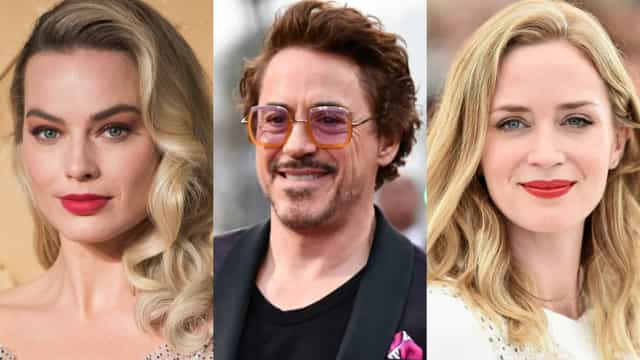How much are your favorite Hollywood stars being paid?