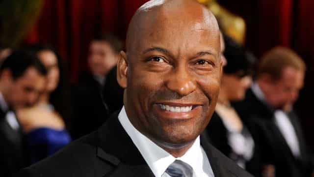 John Singleton and other celebrities who've passed away in 2019