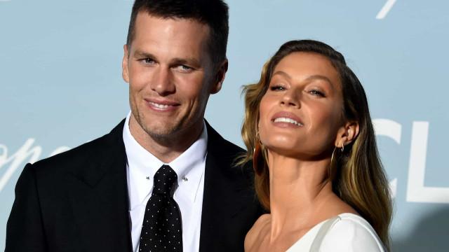 Berømte kvinner som er verdt mer enn sine mannlige partnere
