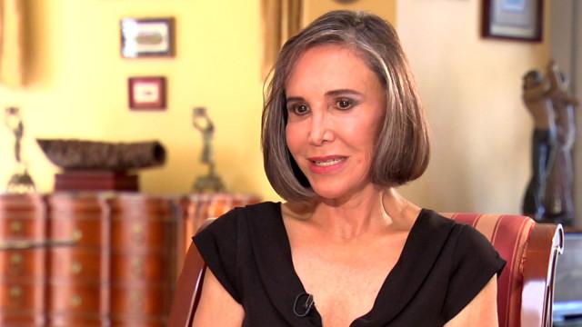 Atriz que fez dona Florinda no 'Chaves' desabafa sobre falta de trabalho